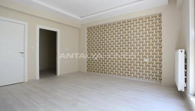 privileged-real-estate-in-trabzon-for-luxury-life-interior-008