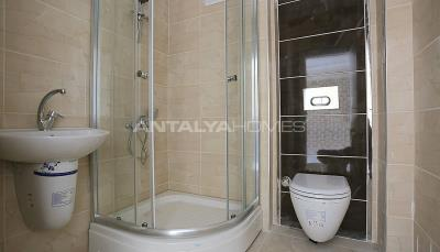 privileged-real-estate-in-trabzon-for-luxury-life-interior-016