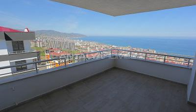 privileged-real-estate-in-trabzon-for-luxury-life-interior-022