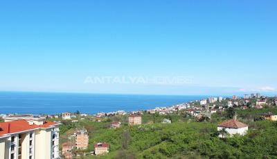 breathtaking-sea-and-nature-view-apartments-in-trabzon-004