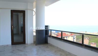 breathtaking-sea-and-nature-view-apartments-in-trabzon-interior-012