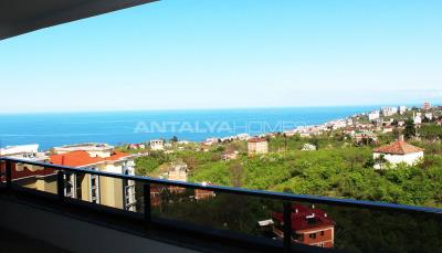 breathtaking-sea-and-nature-view-apartments-in-trabzon-interior-013