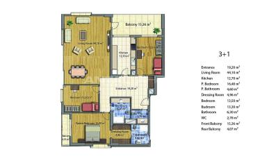 breathtaking-sea-and-nature-view-apartments-in-trabzon-plan-002