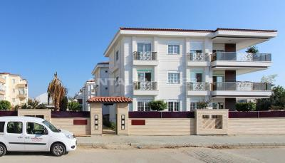 ready-new-flats-in-belek-close-the-land-of-legends-001