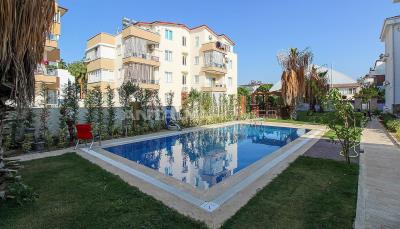 ready-new-flats-in-belek-close-the-land-of-legends-003
