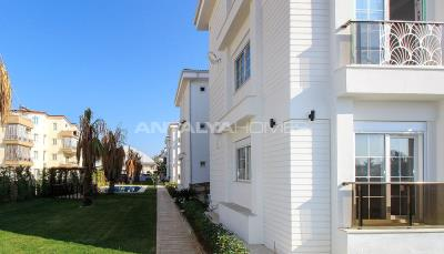 ready-new-flats-in-belek-close-the-land-of-legends-006