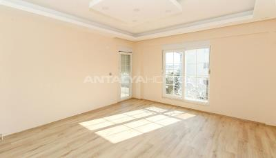 ready-new-flats-in-belek-close-the-land-of-legends-interior-002