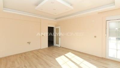 ready-new-flats-in-belek-close-the-land-of-legends-interior-003