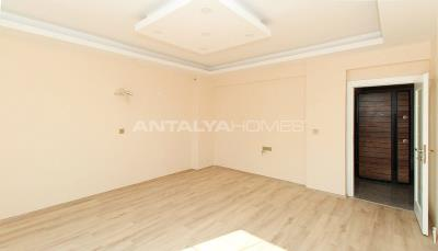 ready-new-flats-in-belek-close-the-land-of-legends-interior-004