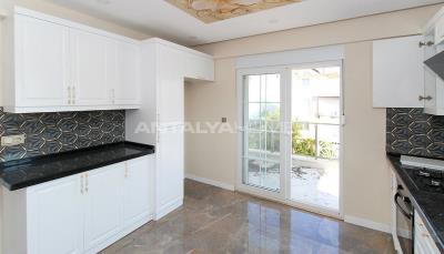 ready-new-flats-in-belek-close-the-land-of-legends-interior-005