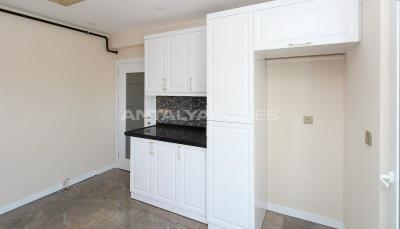ready-new-flats-in-belek-close-the-land-of-legends-interior-007