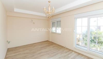 ready-new-flats-in-belek-close-the-land-of-legends-interior-009