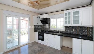 ready-new-flats-in-belek-close-the-land-of-legends-interior-008