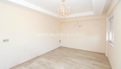 ready-new-flats-in-belek-close-the-land-of-legends-interior-010