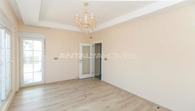 ready-new-flats-in-belek-close-the-land-of-legends-interior-011