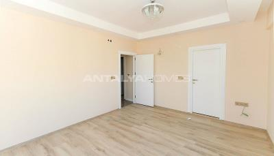 ready-new-flats-in-belek-close-the-land-of-legends-interior-015