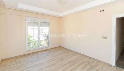 ready-new-flats-in-belek-close-the-land-of-legends-interior-016