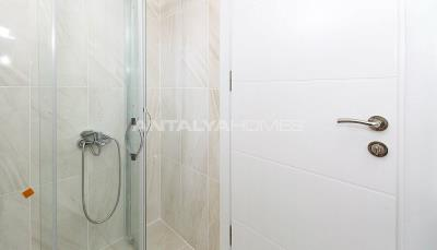 ready-new-flats-in-belek-close-the-land-of-legends-interior-018