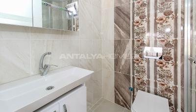 ready-new-flats-in-belek-close-the-land-of-legends-interior-019