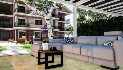 quality-apartments-surrounded-by-social-amenities-in-belek-003