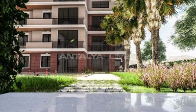 quality-apartments-surrounded-by-social-amenities-in-belek-002
