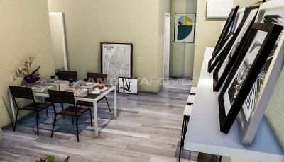quality-apartments-surrounded-by-social-amenities-in-belek-interior-002