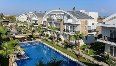 furnished-belek-apartments-surrounded-by-social-facilities-001