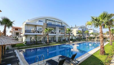 furnished-belek-apartments-surrounded-by-social-facilities-004