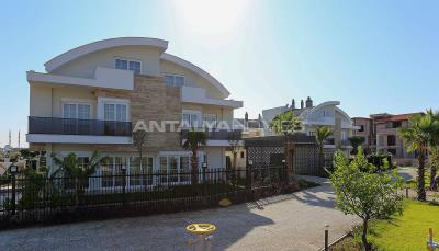 furnished-belek-apartments-surrounded-by-social-facilities-015