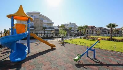 furnished-belek-apartments-surrounded-by-social-facilities-019