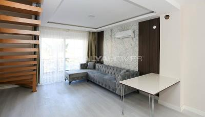 furnished-belek-apartments-surrounded-by-social-facilities-interior-001