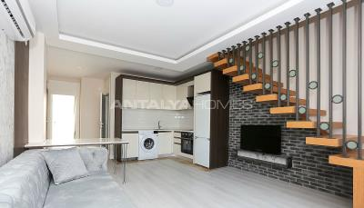furnished-belek-apartments-surrounded-by-social-facilities-interior-003