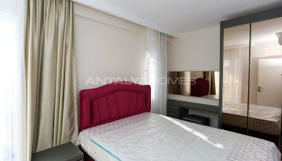 furnished-belek-apartments-surrounded-by-social-facilities-interior-006