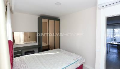 furnished-belek-apartments-surrounded-by-social-facilities-interior-007