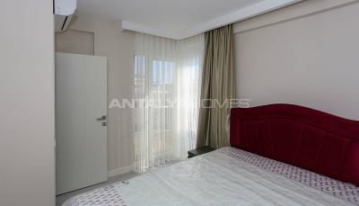 furnished-belek-apartments-surrounded-by-social-facilities-interior-008