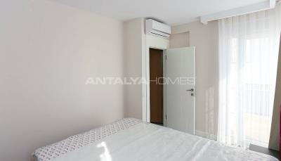 furnished-belek-apartments-surrounded-by-social-facilities-interior-009