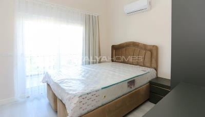 furnished-belek-apartments-surrounded-by-social-facilities-interior-010
