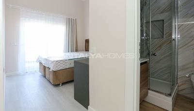 furnished-belek-apartments-surrounded-by-social-facilities-interior-013