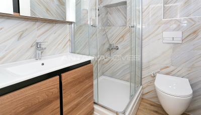 furnished-belek-apartments-surrounded-by-social-facilities-interior-014