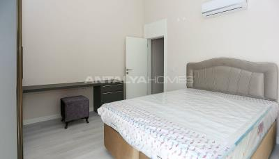 furnished-belek-apartments-surrounded-by-social-facilities-interior-016