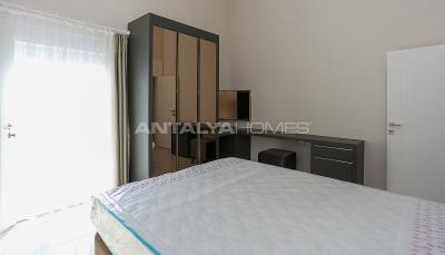 furnished-belek-apartments-surrounded-by-social-facilities-interior-018