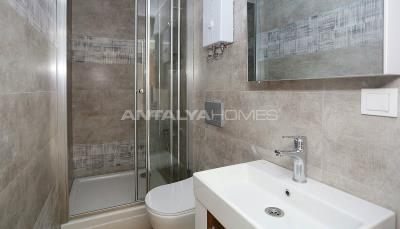 furnished-belek-apartments-surrounded-by-social-facilities-interior-020