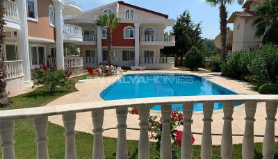 holiday-houses-in-belek-with-investment-opportunity-001