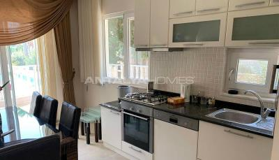 holiday-houses-in-belek-with-investment-opportunity-interior-002