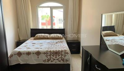 holiday-houses-in-belek-with-investment-opportunity-interior-007
