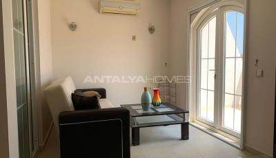 holiday-houses-in-belek-with-investment-opportunity-interior-008