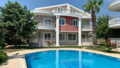holiday-houses-in-belek-with-investment-opportunity-main