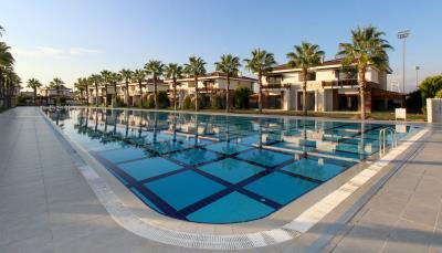 luxurious-designed-furnished-villas-with-pool-in-belek-main