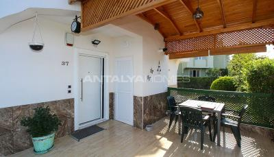spacious-villas-close-to-the-golf-courses-in-belek-005