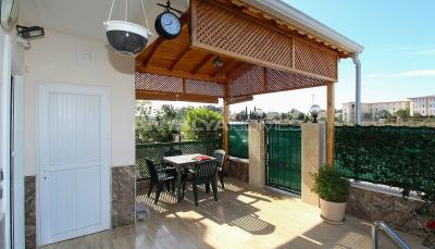spacious-villas-close-to-the-golf-courses-in-belek-006